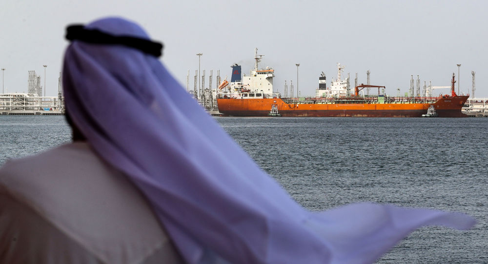 Abou Dhabi ne peut pas encore citer d'«État particulier dans l'affaire de l'attaque des pétroliers»