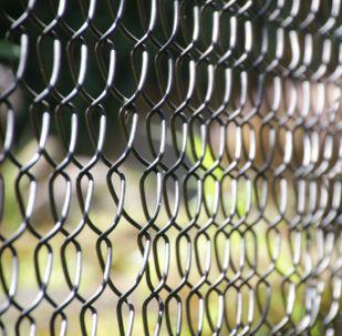 Une cage (image d'illustration)