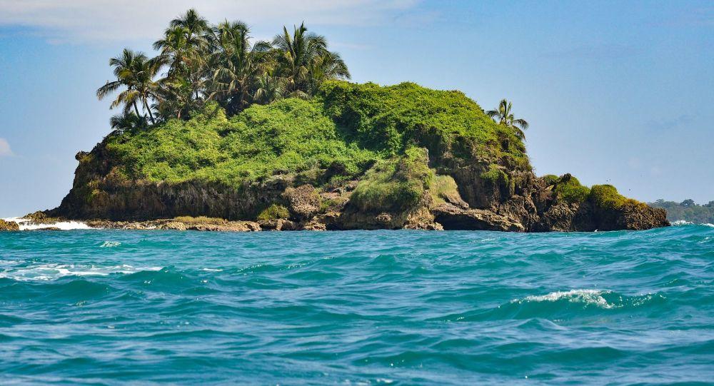 Panama. Séisme de magnitude 6,3 : de probables