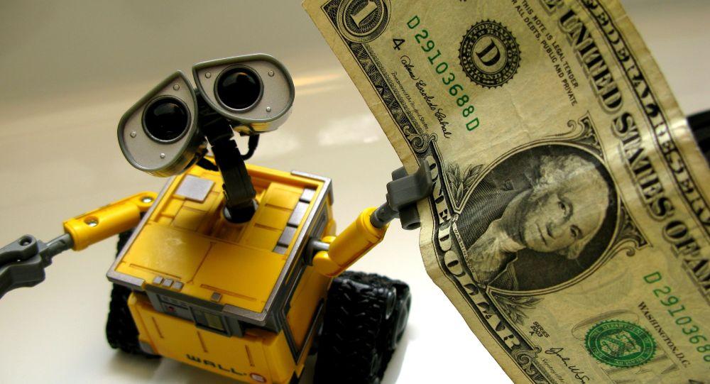 «Taxez-nous plus»: des milliardaires réclament un impôt sur les super-riches aux USA
