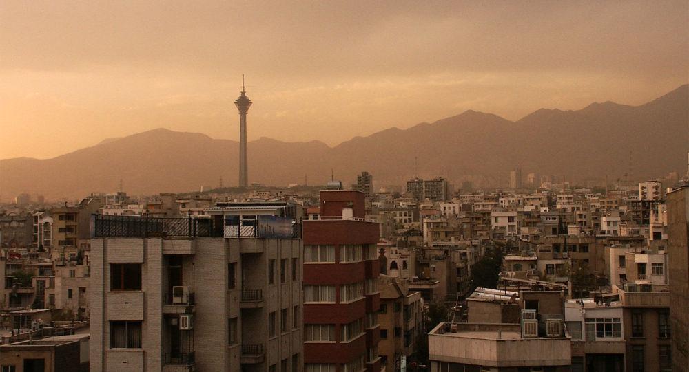 Des drones américains capturés par l'Iran sont exposés à Téhéran - photos