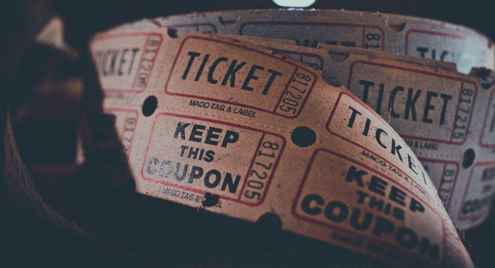 Double billetterie visant à faire payer les Blancs plus cher, un festival US renonce