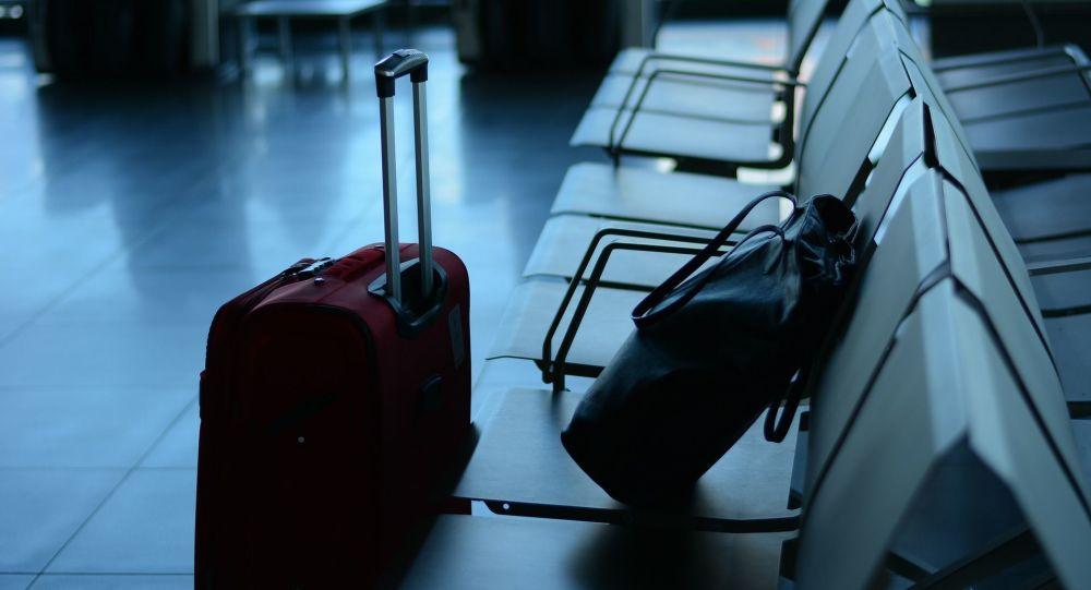 L'aéroport de Bruxelles touché par une panne informatique affectant le traitement des bagages