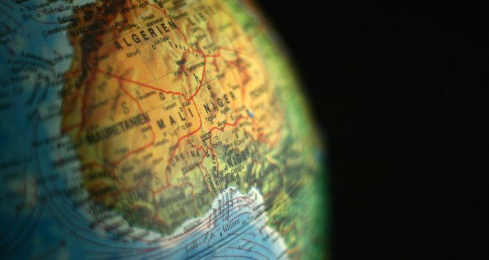 Région du Sahel