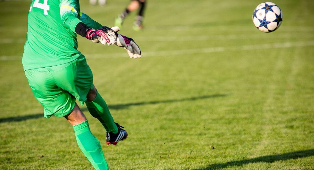 Le football israélien peut-il devenir «un pont entre l'Afrique et le Moyen-Orient»?