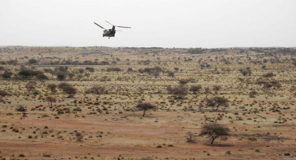 Mali (image d'illustration)