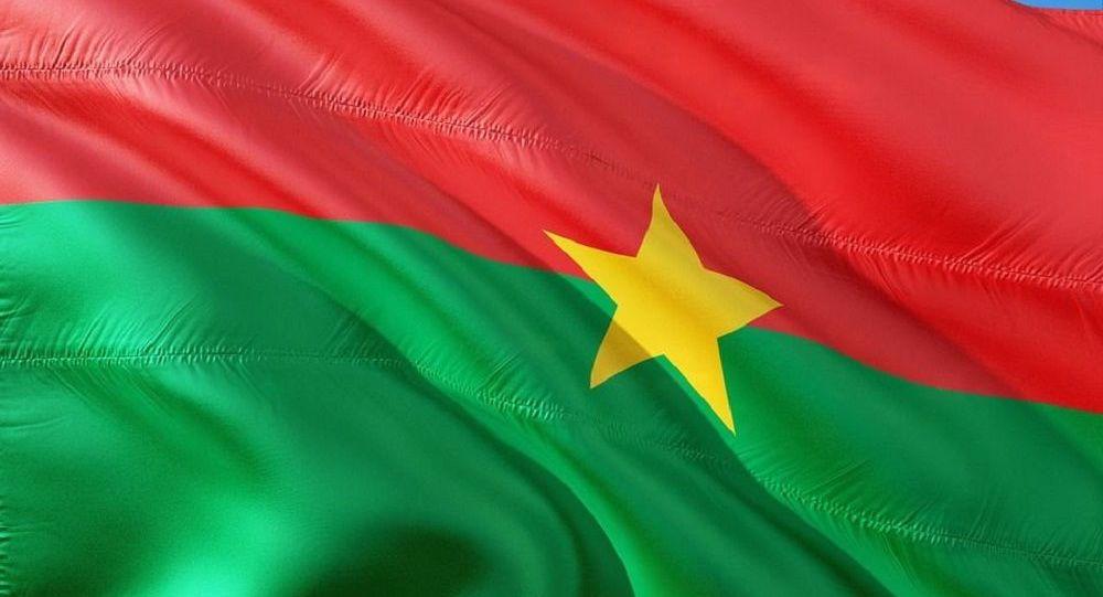 Burkina Faso: le vote de la diaspora, pomme de discorde entre majorité et opposition