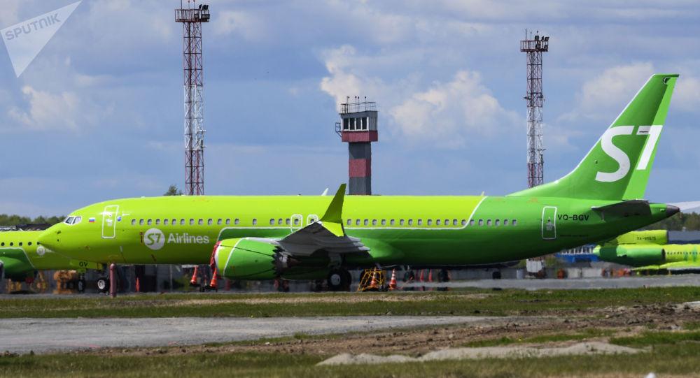 Crash de Lion Air : l'Indonésie mettrait en cause le BOEING 737 MAX