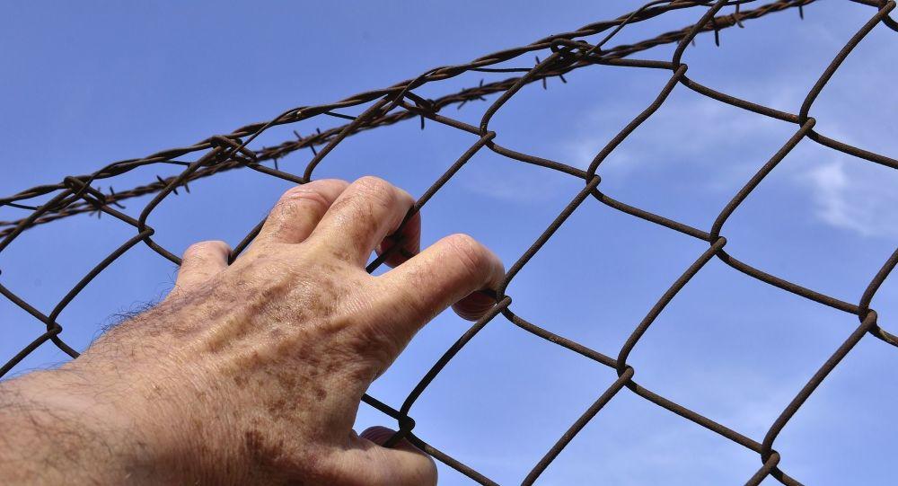 Au moins 52 morts lors d'une mutinerie dans une prison — Brésil