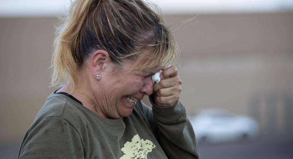 Au moins quinze morts dans une fusillade au Texas, un suspect arrêté