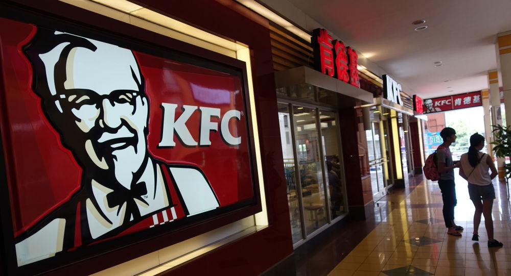 Pourquoi le fast-food américain prospère en Chine malgré la guerre commerciale?