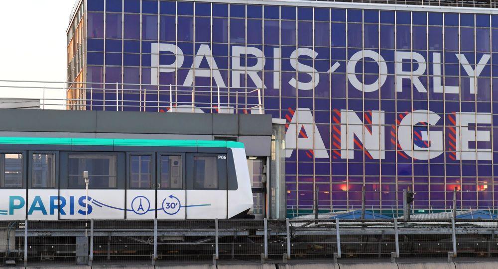 Les compagnies aériennes se partageront les horaires d'Aigle Azur dès novembre