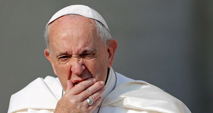 pentecôtiste datant d'un catholique