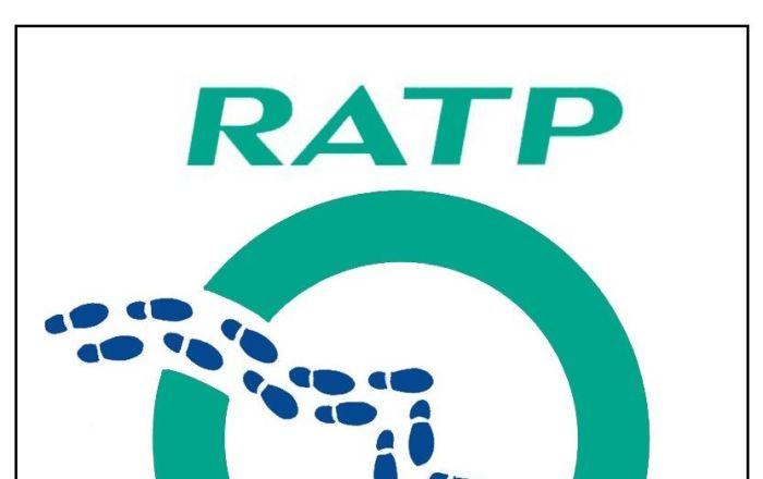 Grève RATP: trottinettes et VTC pris d'assaut, les Franciliens vont devoir marcher