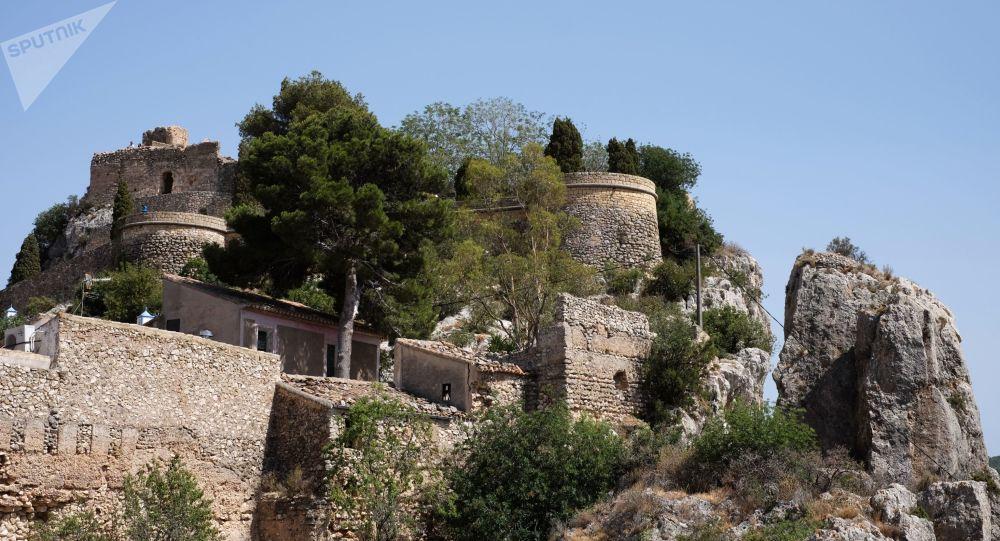 Un Rémois meurt lors d'un raid en avion en Espagne