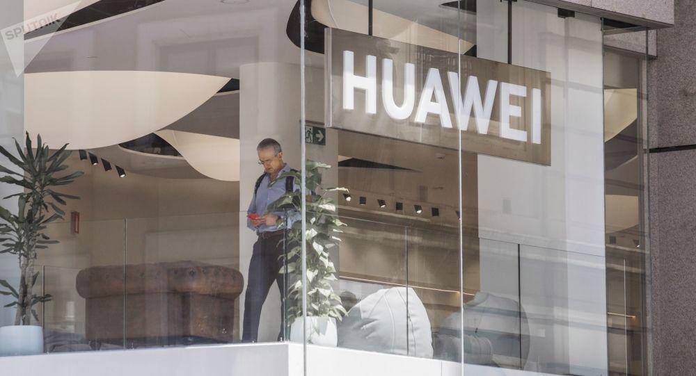 5G : l'Allemagne donne son feu vert à Huawei sur son réseau 5G