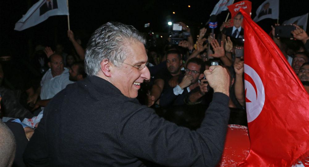 Tunisie: la libération de Karoui bouleverse-t-elle vraiment la donne?