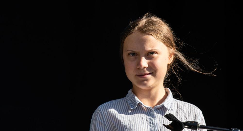 Sting donne son avis sur Greta Thunberg et ses idées