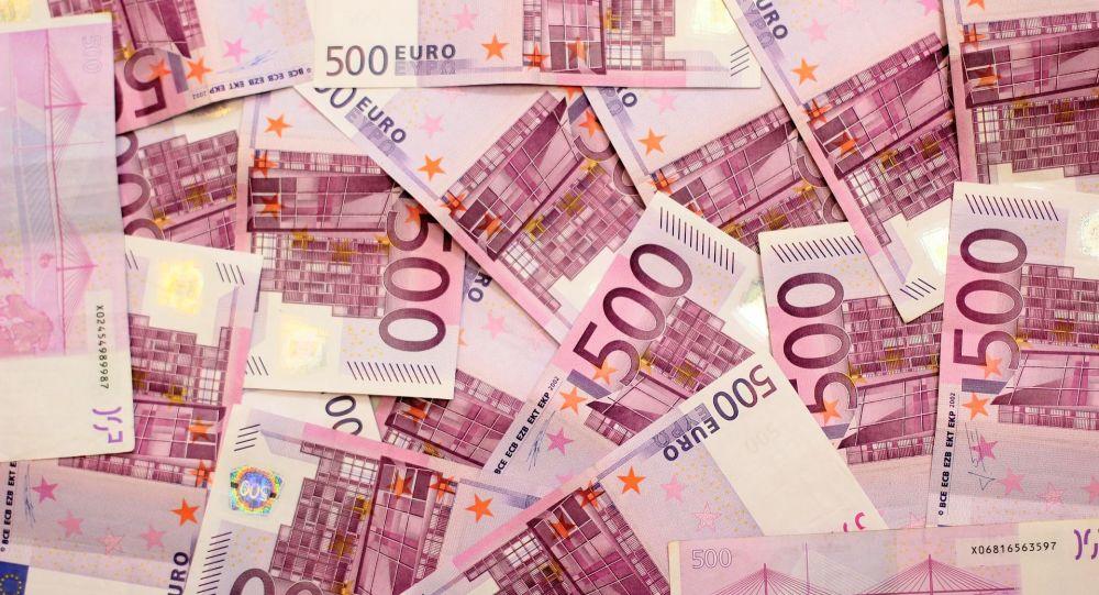 Il retrouve un ticket gagnant à 500.000 euros en rangeant sa voiture