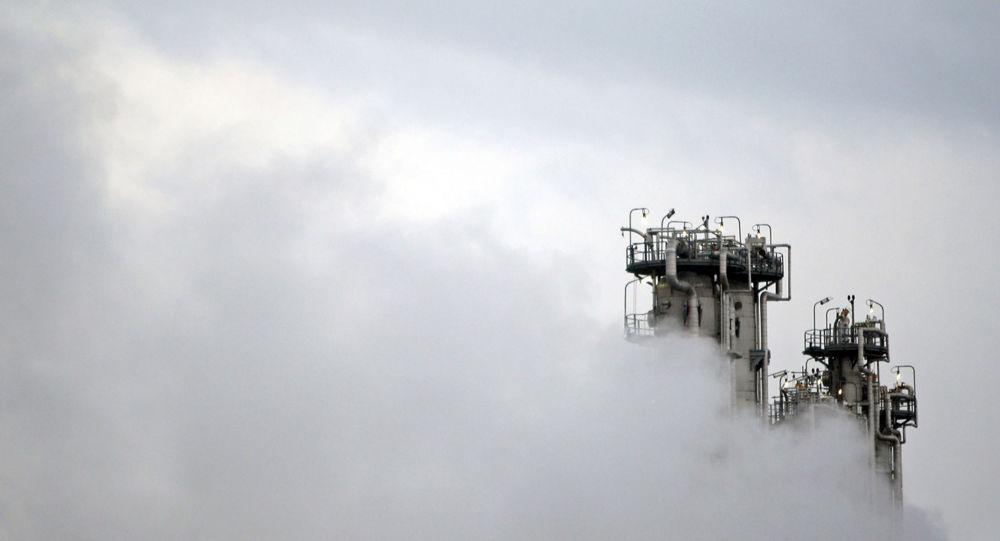 Uranium enrichi l'Iran annonce le lancement de 30 nouvelles centrifugeuses améliorées