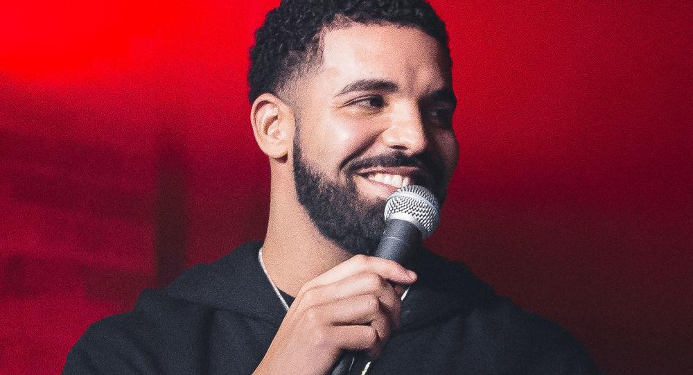 More Life : Drake se lance dans le business du Cannabis