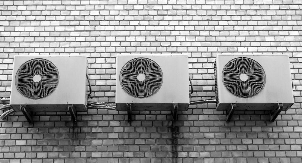 Ces climatiseurs peuvent augmenter le risque d'attraper le Covid-19, selon le Telegraph