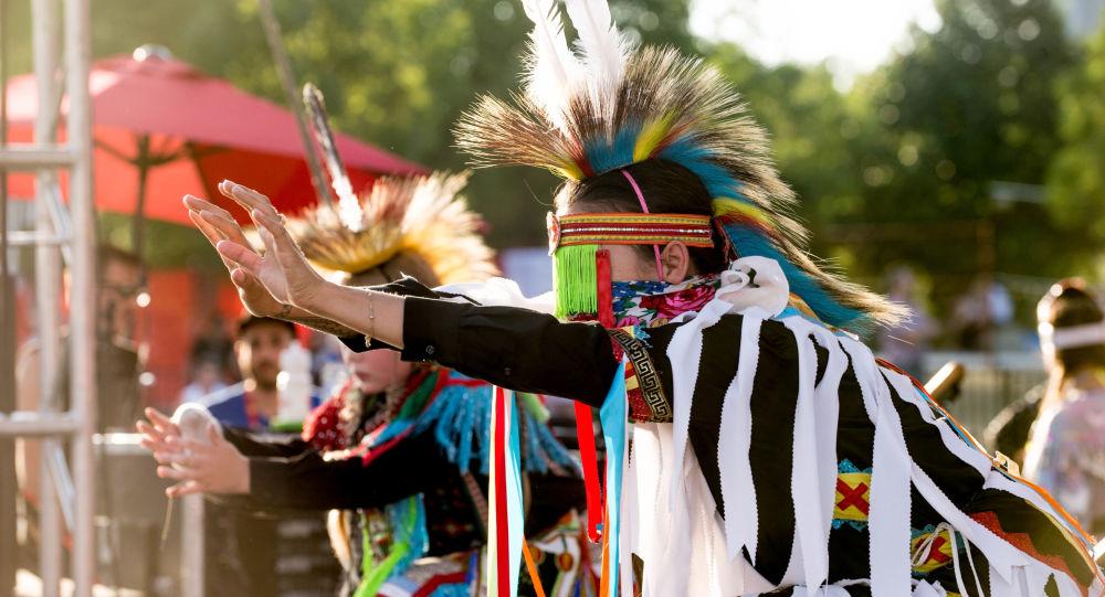 Au Canada, les Autochtones plus vulnérables face au Covid-19 que le reste de la population