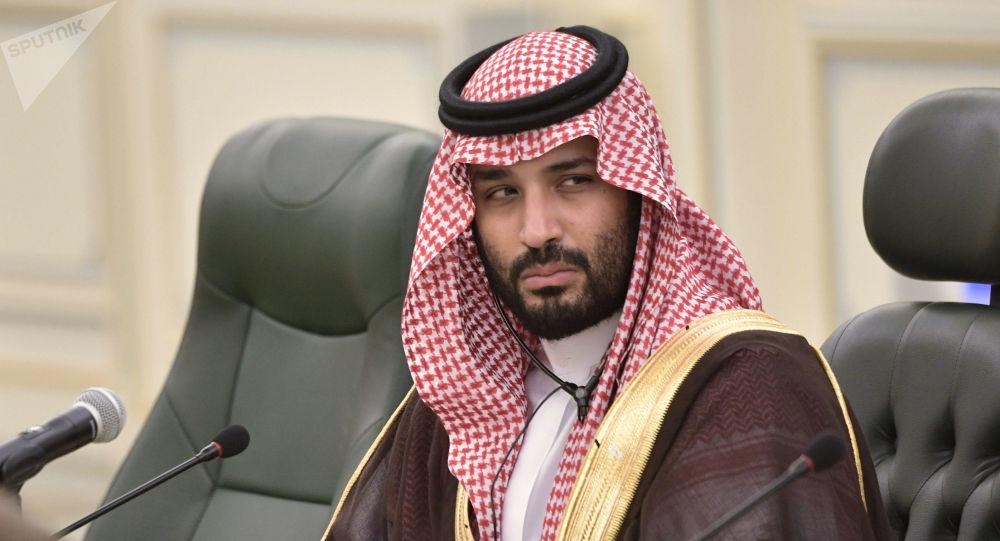 Riyad a-t-il envoyé un «escadron de la mort» au Canada? Réaction timide d'Ottawa