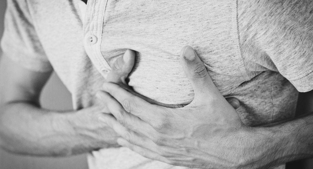 Réduire aisément les risques de crise cardiaque et de cancer avec la méthode de cette endocrinologue