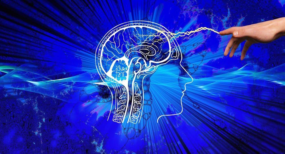 Les risques de l'implantation de puces dans le cerveau humain évalués par un médecin