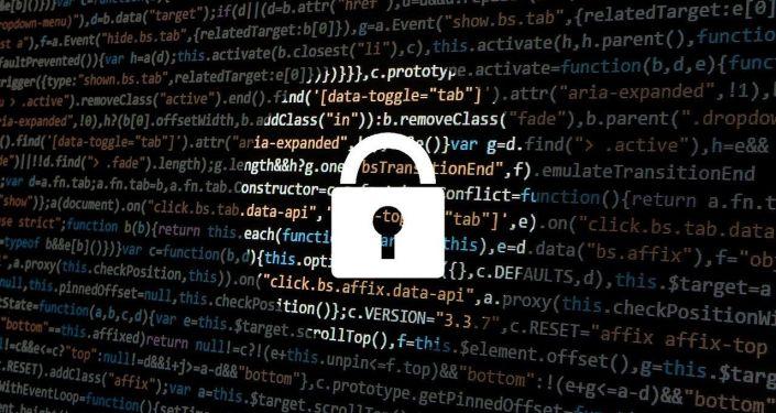 L'un des VPN les plus populaires sur Android piraté? 21 millions d'utilisateurs visés - Sputnik France