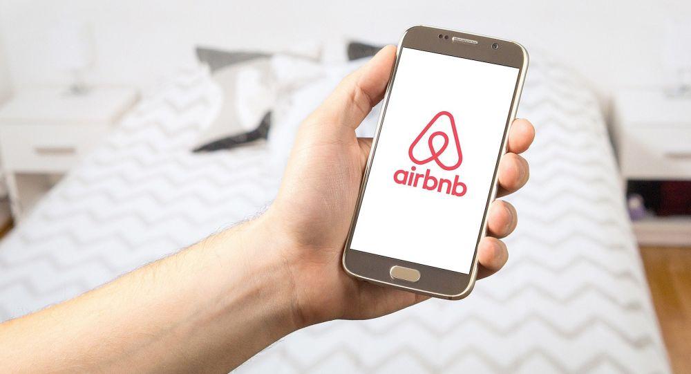 Airbnb: Anne Hidalgo mène-t-elle une «guerre contre le droit de propriété»?