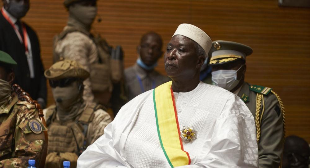 Mali: la lutte contre le terrorisme passe par l'intégration des ex-rebelles dans l'armée