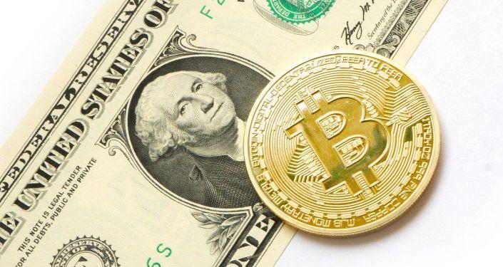 Alors qu'un bitcoin équivaut aujourd'hui à un peu plus de 49.000 dollars (environ 41.000 euros) après avoir plafonné à 57.000, certains estiment qu'il pourrait franchir...