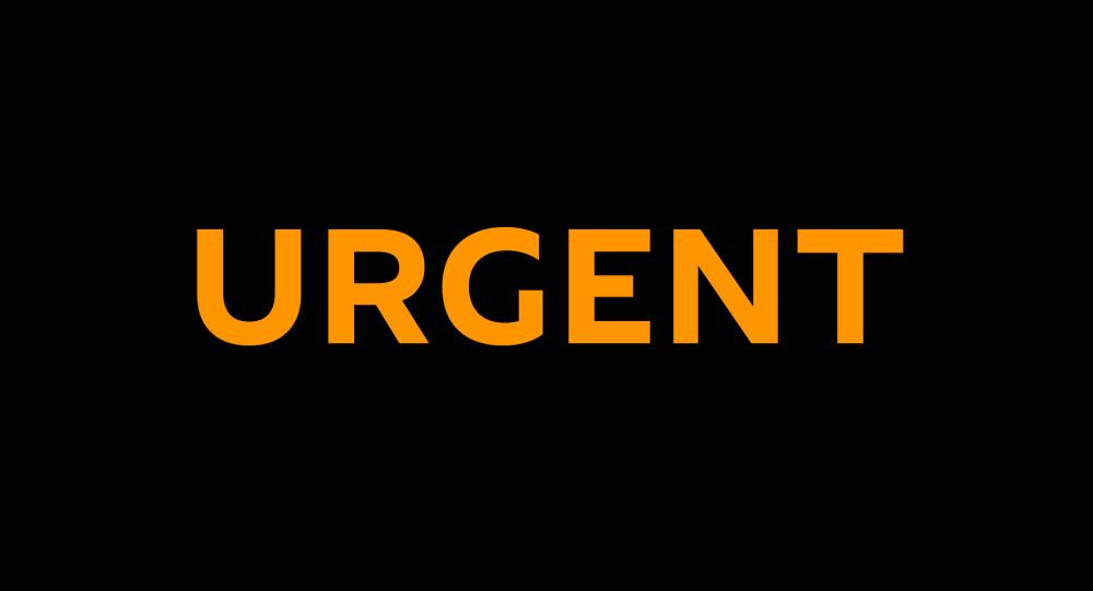 La panne des numéros d'urgence causée par un «bug» logiciel, selon l'enquête interne d'Orange