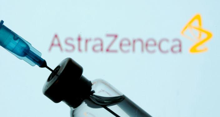 La Suisse pourrait renoncer au vaccin anti-Covid d'AstraZeneca - Sputnik France