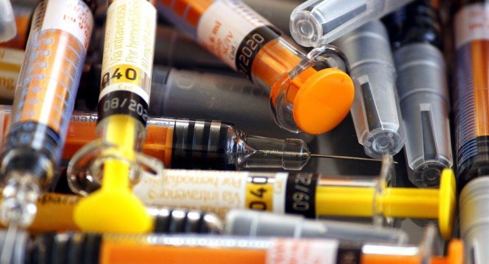 Covid en Tunisie: l'opération «vaccination open bar» tourne au fiasco