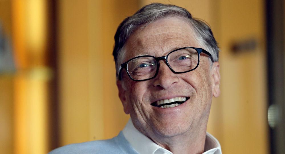 Bill Gates explique comment le monde pourrait se préparer pour de futures pandémies