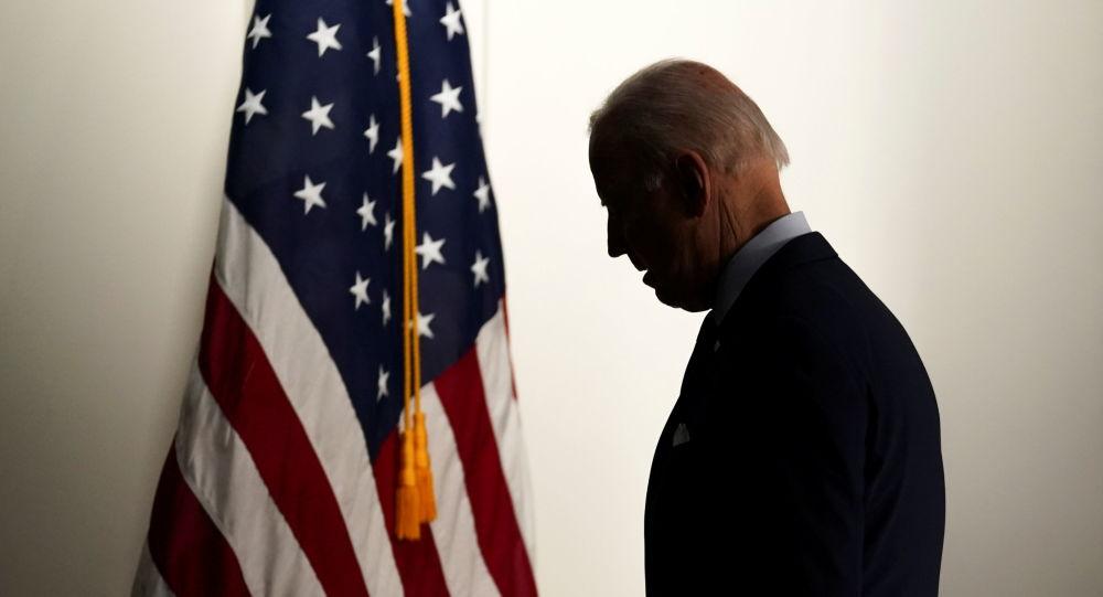 """L'Amérique """"de retour"""" au G7 mais les doutes persistent chez les alliés de Washington"""