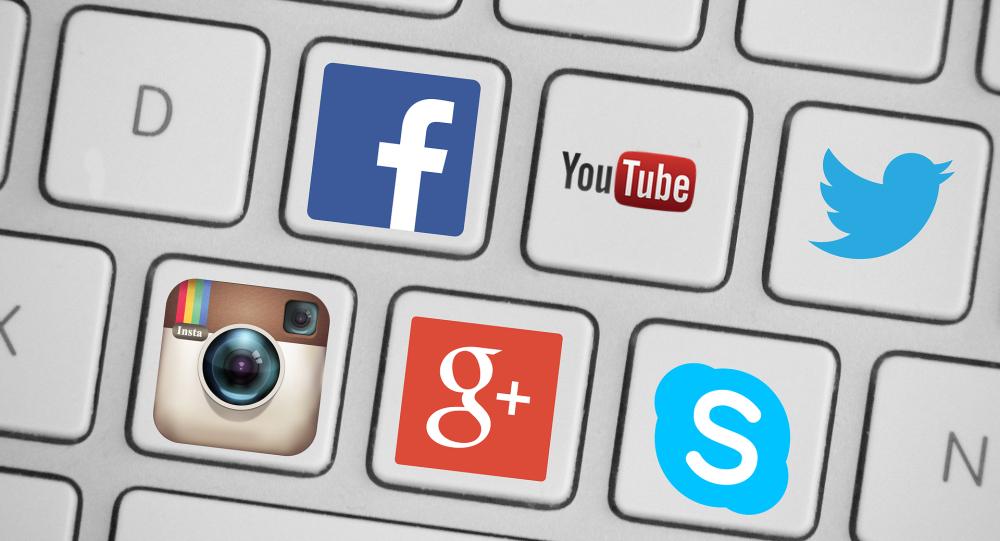 Les médias et réseaux sociaux US en Russie violent la législation sur de nombreux points