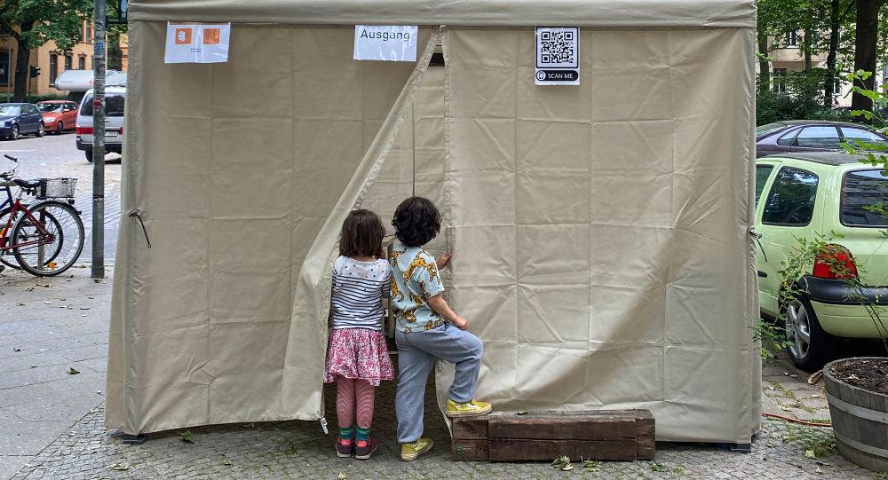 Vaccination des enfants et des ados contre le Covid: «indispensable» ou «irresponsable»?