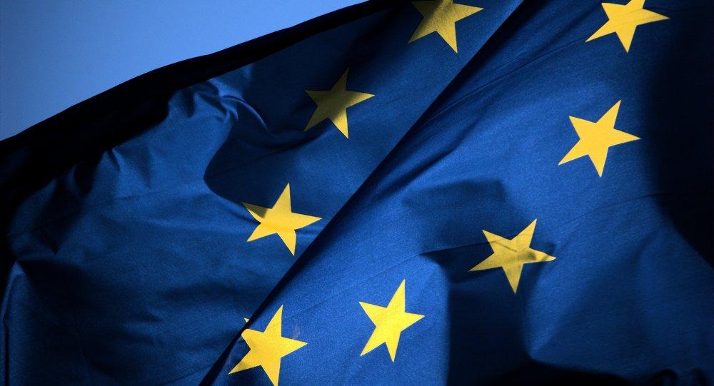 Prague veut coopérer avec Moscou, mais doit se plier aux décisions de l'UE