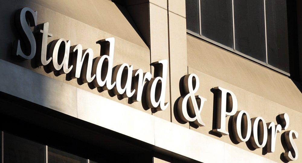 Note russe dégradée: la décision de S&P insensée (économiste US)
