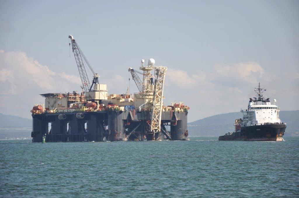 South Stream: un projet qui restera sur le papier