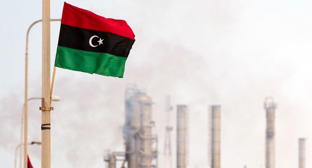 Vers la mise en place d'un gouvernement d'unité nationale en Libye