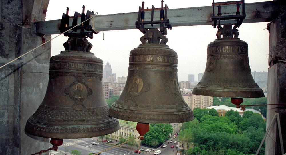 Une Ariégeoise saisit la justice pour faire taire les cloches d'une église