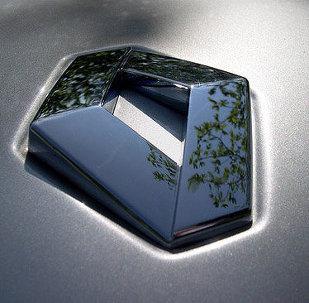 Le groupe français Renault-Nissan