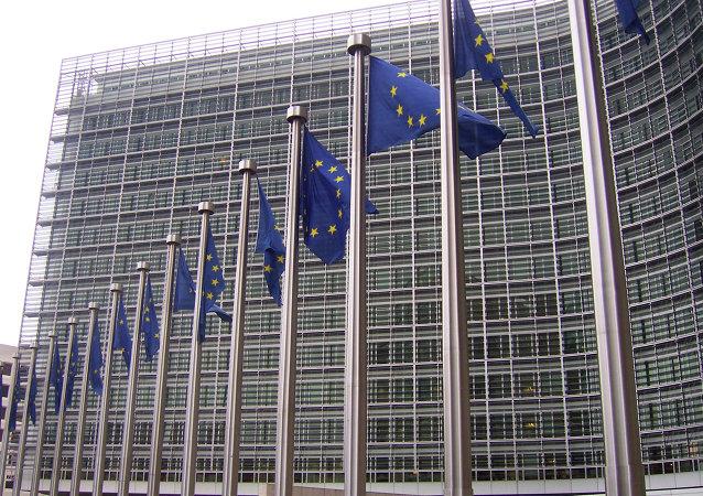 Diplomate russe: l'UE exerce des pressions sur ses membres