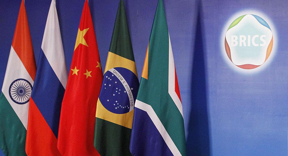 La Banque des BRICS émet ses premières obligations vertes
