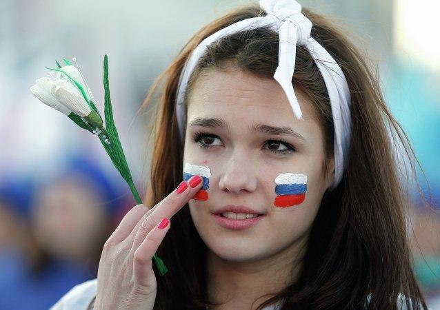 Des licences de paralympiens russes exclus données… à des Américains